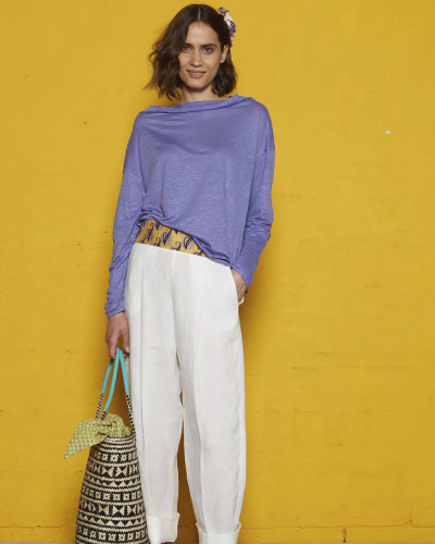 pantalon-blanco-jersey-color