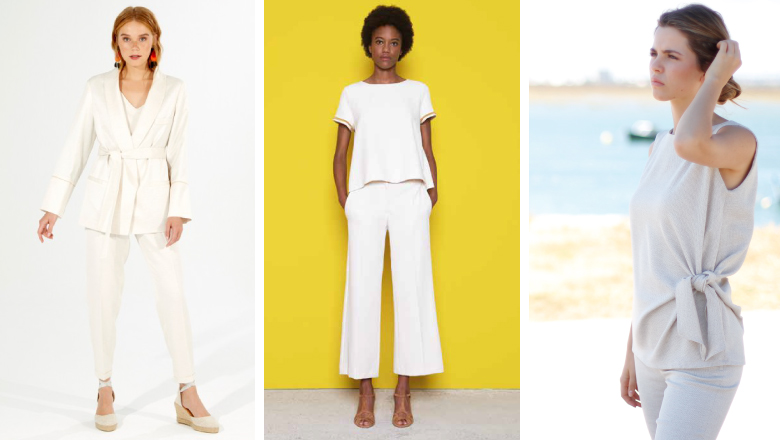 ideas-looks-total-white-ss20