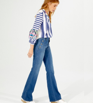 relaxed-jeans-moda-leon-ss20